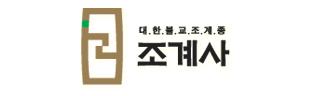 서울시노인종합복지관협회
